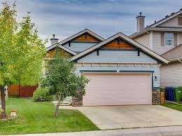 79 bridleridge crescent sw bungalow for sale in bridlewood