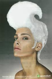 swedish hairstyles swedish hairstyles immodell net