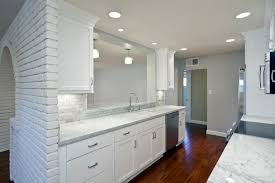 White Kitchen Cabinets Home Depot Bathroom Custom Cabinet Design By Brandom Cabinets Collection