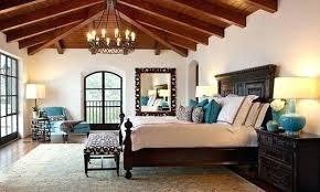 mediterranean style bedroom mediterranean style decorating ideas internetunblock us