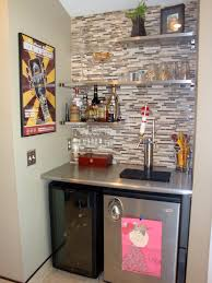 simple under counter kegerator diy inspirational home decorating