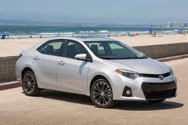 toyota corolla mexico 2015 toyota corolla review price specs automobile