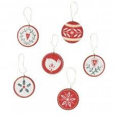 36 best christmas gift ideas images on pinterest christmas gift