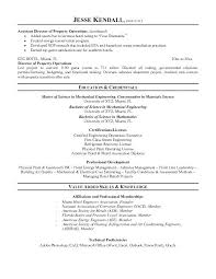 resume sle entry level hr assistants salaries and wages meaning resume titles for entry level