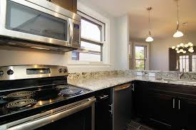kitchen ideas for new homes kitchen design ideas photos remodels zillow digs zillow