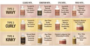 2013 top natural hair products ever wonder which shea moisture product is for your hair texture