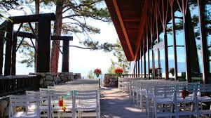 lake tahoe wedding packages 20 best tahoe wedding packages diy wedding 18215