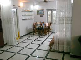 Bathroom Design In Pakistan by 11 Master Tiles Designs Available In Pakistan Master Bathroom