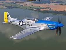 tf 51 mustang tf 51 dual mustang for sale