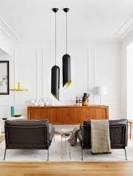 Mid Century Modern Furniture Designers by Spanish Furniture Designers Descargas Mundiales Com