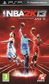 nba 2k13 apk free 2k13 cheats codes for psp cheatcodes