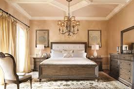 bedroom design magnificent sofia vergara bed set sofia vergara