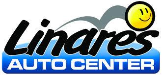 linares auto center mcallen tx read consumer reviews browse