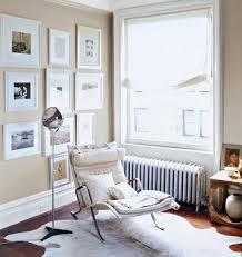 tips for painting your home for sale comfree blogcomfree blog
