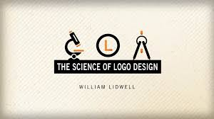 the science of logo design 2014