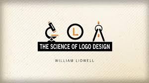 brand logo design the science of logo design 2014