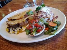 grace s table napa ca grace s table napa menu prices restaurant reviews tripadvisor