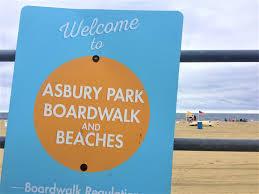 Six Flags Hours Of Operation Nj Beach Information Asbury Park Nj