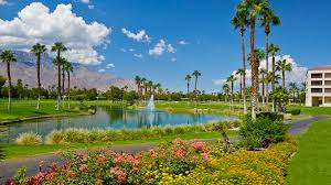 palm springs wedding venues doubletree palm springs meeting space and wedding venue