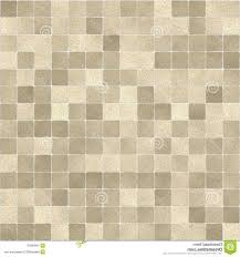 bathroom wall texture ideas best bathroom wall texture amazing tile grey floor image of style
