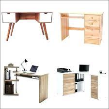 achat fourniture bureau fourniture bureau pas cher materiel bureau pas best bureau angle