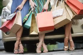 designer sale divas and dorks top 10 nyc designer sle sales next month