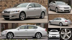 lexus gs450h warranty lexus gs 450h 2010 pictures information u0026 specs