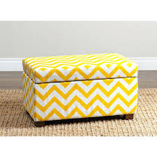 small ottoman with storage ikea tag small ottoman with storage