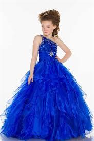 girls prom dresses for sale dvagi org