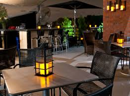 Restaurant Patio Heaters by Project Gallery Portfolio Rcg Restaurant Consulting Group