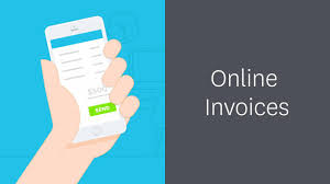 sales and online invoicing in xero featured xero tv