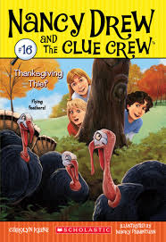 thanksgiving is by gail gibbons franklin u0027s thanksgiving lesson plan scholastic