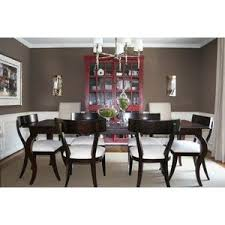 14 best color scheme images on pinterest black table ceramic