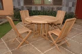 teak patio table with leaf drop leaf teak table nurani org