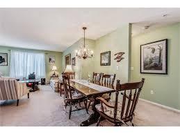 Cochrane Dining Room Furniture 2324 505 Railway St West Cochrane Ab Condo For Sale Royal Lepage
