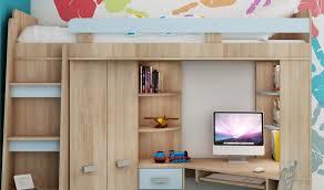 lit et bureau enfant hauteur bureau enfant amazing bureau enfantjoli petit bureau
