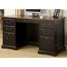 Flat Top Desk Marble Top Desk Wayfair