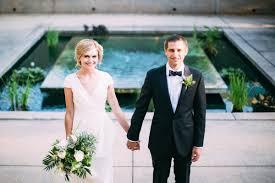 photographers lincoln ne maggie matt married sheldon museum of lincoln ne