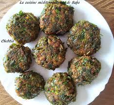 recettes cuisine r馮ime m馘iterran馥n recette cuisine m馘iterran馥nne 100 images la cuisine m馘