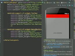 android layout width android ui q a getting started with android ui design best