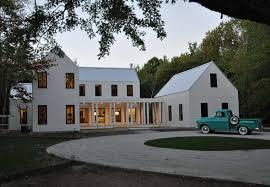 Farmhouse Modern Residential Design Inspiration Modern Farmhouses Studio Mm