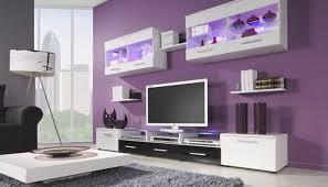 purple livingroom brown and purple living room ecoexperienciaselsalvador