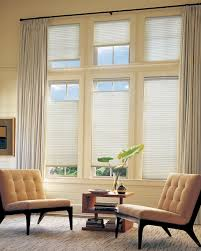 home decor ideas different types window treatments for your