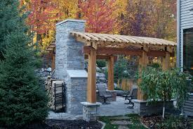 Small Backyard Gazebo Ideas Garden Design Garden Design With Pergola Ideas For Small