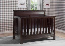 the safest cribs for infants u0026 toddlers delta children u0027s products