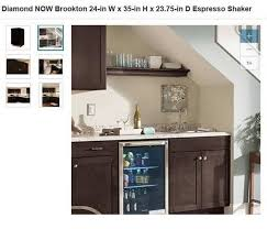30 inch sink base cabinet how deep are kitchen cabinets 30 inch sink base 18 base cabinet 18