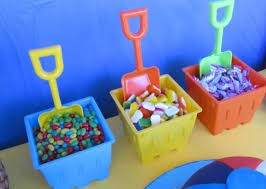 pool party ideas a joint summer birthday pool party spaceships and laser beams