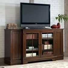 tv stand ashley furniture cross island tv stand ashley electric