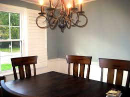 Two Tone Dining Room Paint Popular Of Two Tone Dining Room Color Ideas And 58 Best Dining