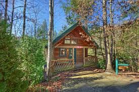 1 bedroom cabin rentals in gatlinburg tn 1 bedroom cabin rentals in pigeon forge tn cabins usa